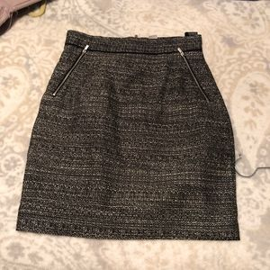 H&M Knit Squirt